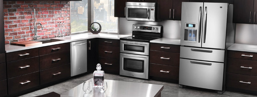 Other Services - Appliances Cleaning